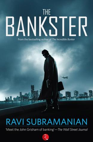 Bankster CTC
